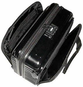 リモワRIMOWABolero フライトバッグ 861.06