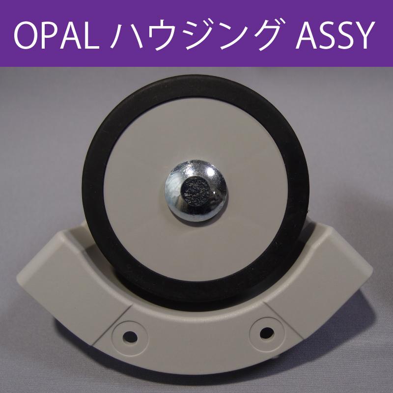 opal-hausing00