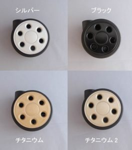 65mmwheel